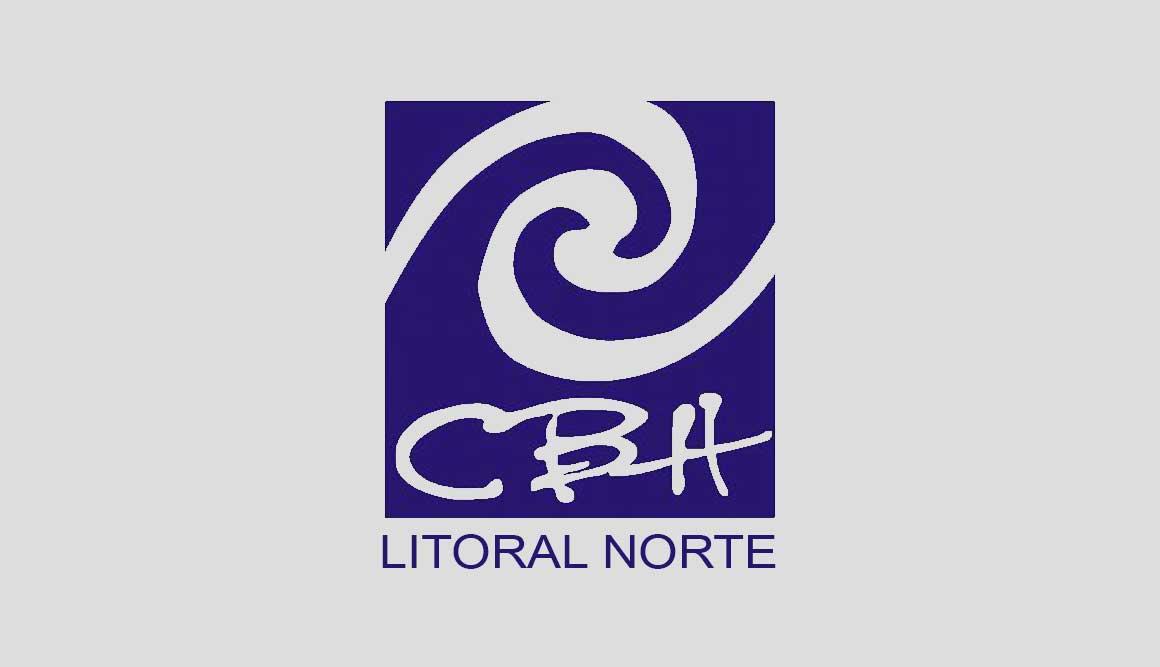 CBH-LN » CT-EA